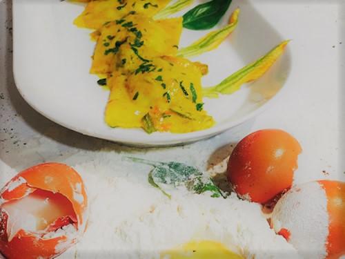 Ristorante pizzeria napul 39 cucina tipica napoletana a for Cucina atipica roma